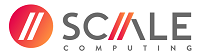 Scale Computing Storage Partner